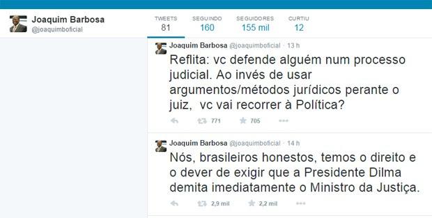 OAB DEFENDE ENCONTRO SECRETO DE ADVOGADOS DE CORRUPTOS COM MINISTRO DO PT.
