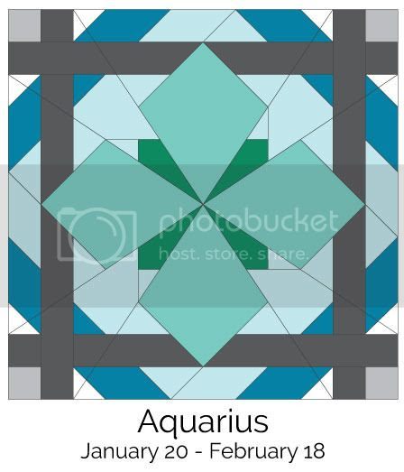 photo 01-Aquarius_zpsk5a7wppn.jpg