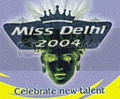 photo miss-delhi-perfect-10_zpsleznc9ar.png