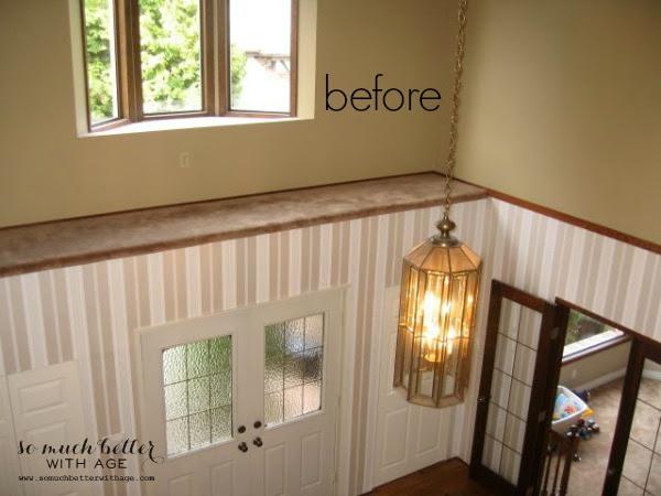 foyer-before2