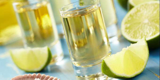 It's National Tequila Day And These Deals Will Help You Shoot Your Shot