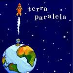 (GALEGO) Terra paralela