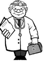 Asuhan Keperawatan: askep Hipertensi