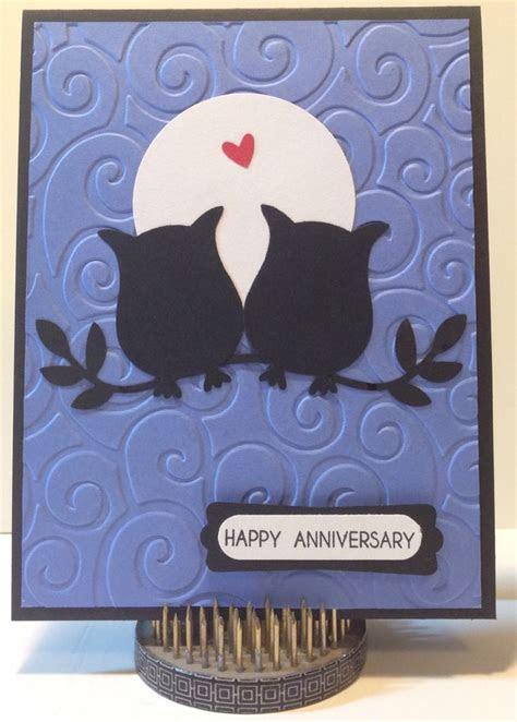 Handmade Anniversary Cards Ideas   www.pixshark.com