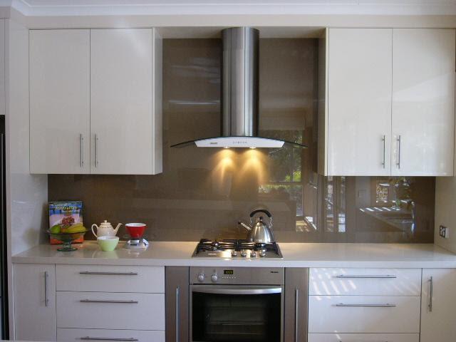 Kitchens Inspiration - Melbourne Splashbacks - Australia | hipages.