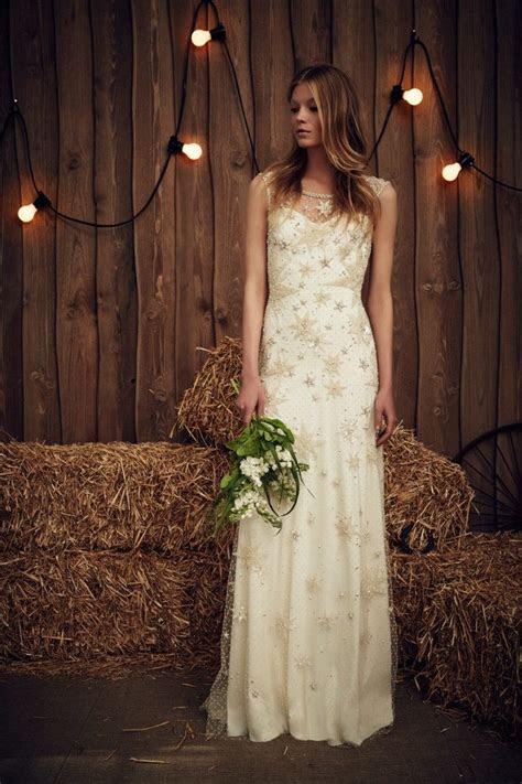Jenny Packham Wedding Dresses for 2017   Dress for the Wedding