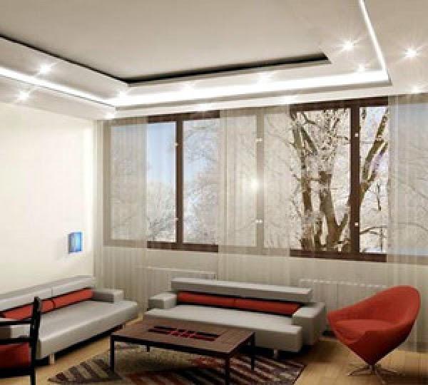 Remarkable Living Room Interior Design 600 x 540 · 68 kB · jpeg