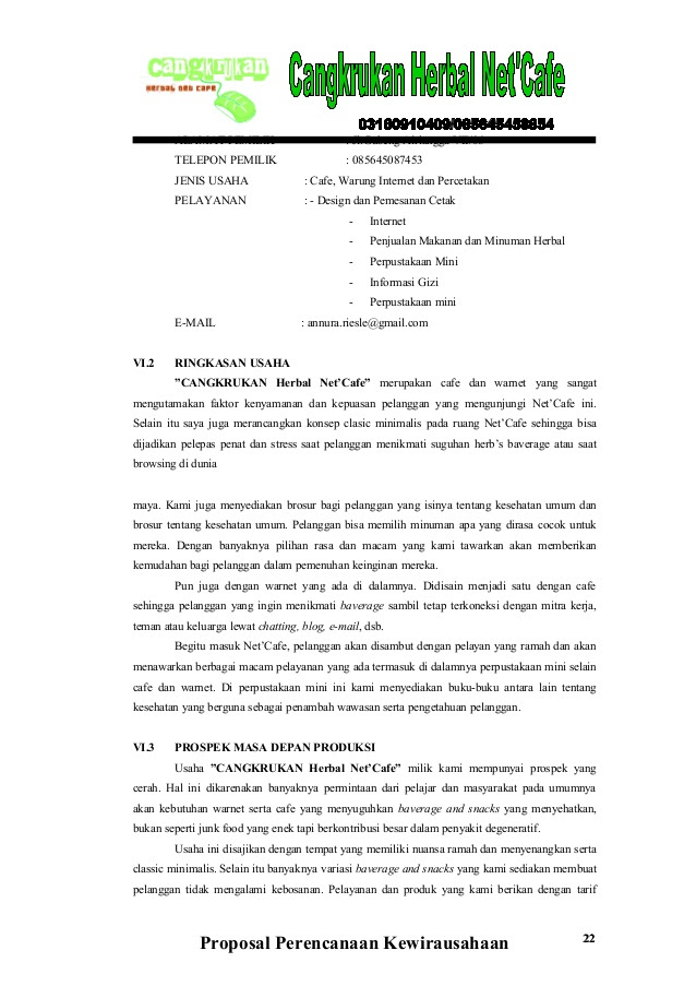 Contoh Surat Izin Usaha Industri Iui Contoh Surat