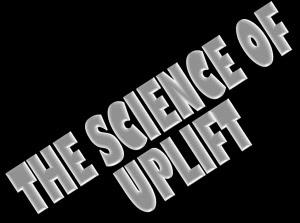 SCIENCE-UPLIFT