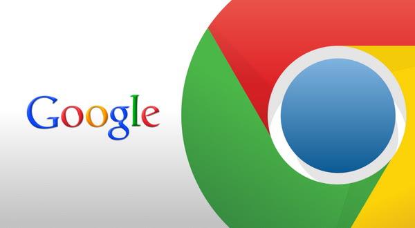 Chrome Jadi Jawara Aplikasi Browser di Dunia