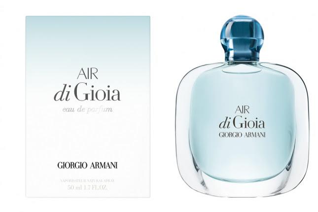 Air_di_Gioia.jpg