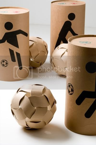 Dream Ball 7