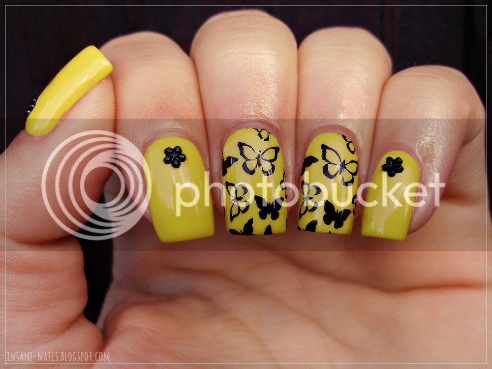 photo butterfly_nails_4_zps7qjvxa6z.jpg