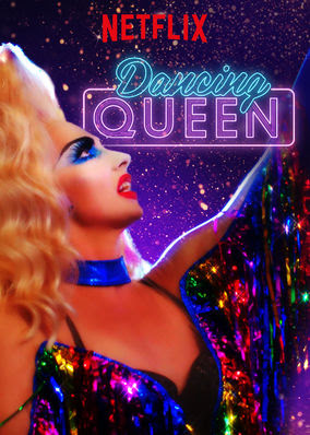 Dancing Queen - Season 1