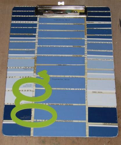 paint chip clipboard 003