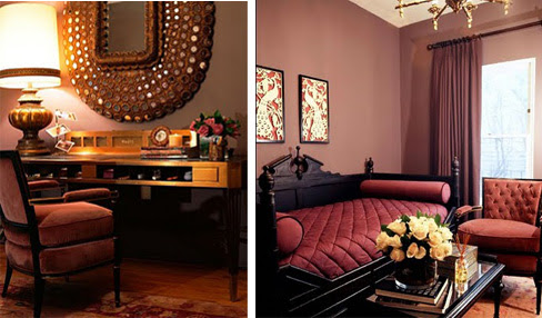 Indian Home Interior Design on Indian Interior Design