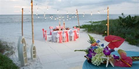 Edgewater Beach Hotel Weddings   Get Prices for Wedding