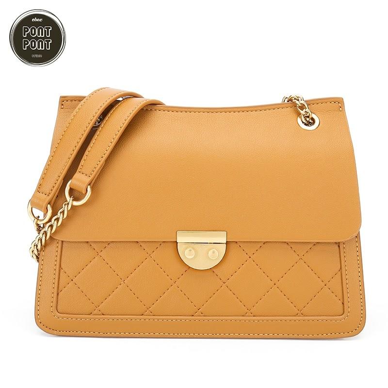 Recommended New Fashion Female Party Handbag Shoulder Crossbody Bag For Women Designer Chain Lady Bag Small Handbag sac a main femme bolsas