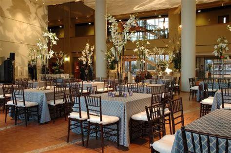 Oklahoma History Center   Oklahoma City, OK Wedding Venue