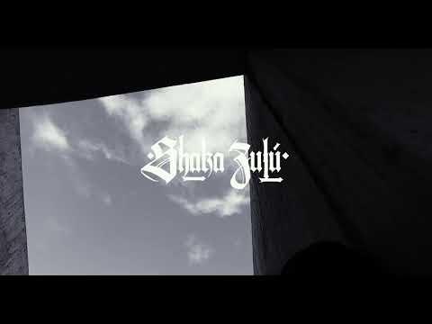Epiciclo / Shaka Zulú - Hanna Hasen [Video] 2019 [Colombia]