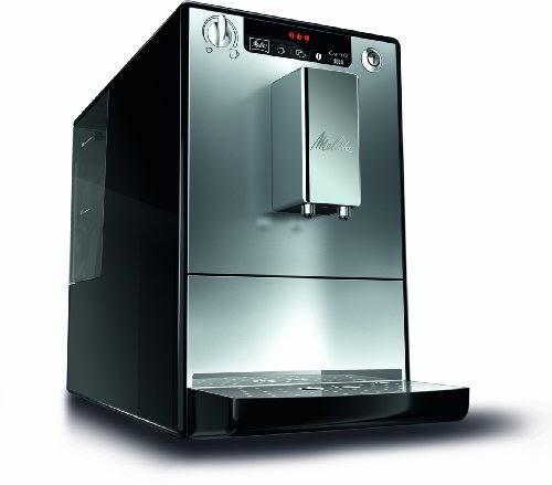 kaffee vollautomaten test super angebote melitta e 950. Black Bedroom Furniture Sets. Home Design Ideas