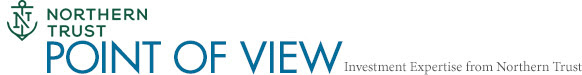 Point ofView - Investment Expertise from Northern Trust