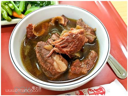 昇牛肉飯06.jpg