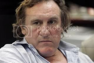 http://i6.photobucket.com/albums/y202/personalitytest/blog/01gdepardieu.jpg