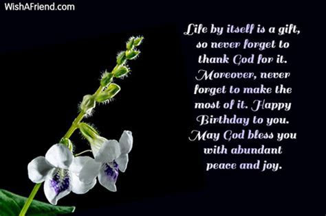 RELIGIOUS BIRTHDAY QUOTES FOR DAUGHTER FROM MOM image