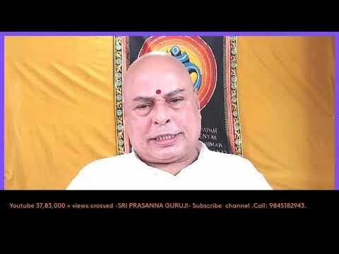 sriprasanna guruji kannada insomnia disorder sleep