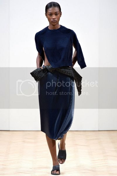 photo jwanderson-rwss14-10.jpg