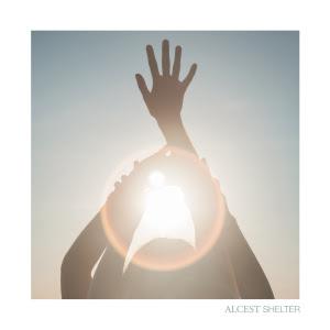 File:Alcest - Shelter.jpg