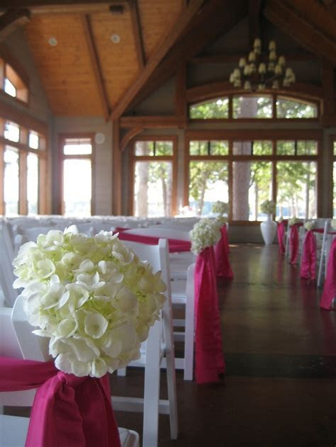 17 Best images about *Wedding Venues/East Texas on