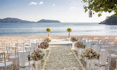 Best Beach Wedding Venues in India , Wedding Planner in