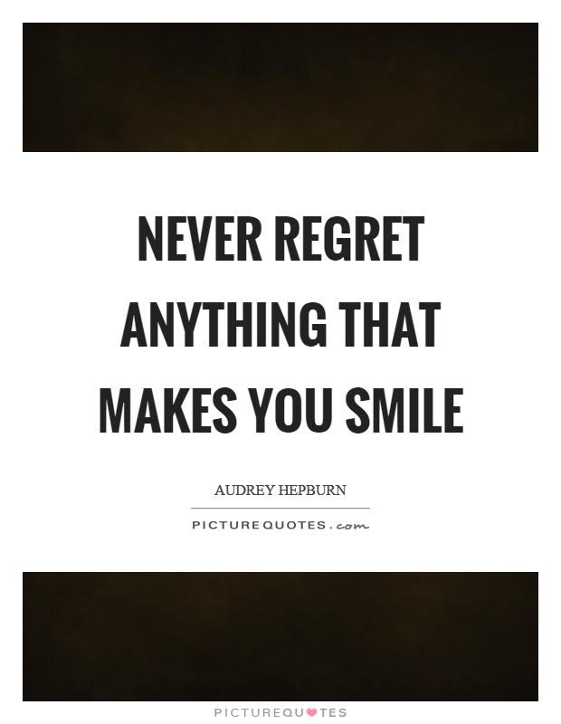Make You Smile Quotes \u0026 Sayings Make You Smile Picture