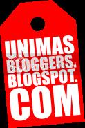 unimas, bloggers, dosz
