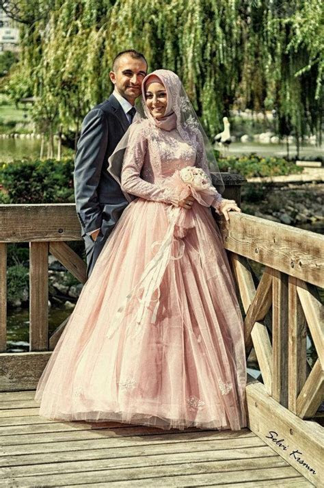 99 best images about Muslim Couples Ma Sha Allah : * on