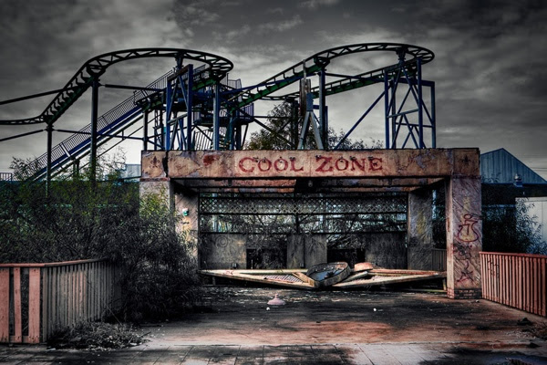 Cool-Zone-Abandoned-Six-Flags-New-Orleans