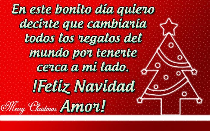 Frases Bonitas De Navidad Para Mi Familia.Frases Bonitas Navidad Familia J Kosong U