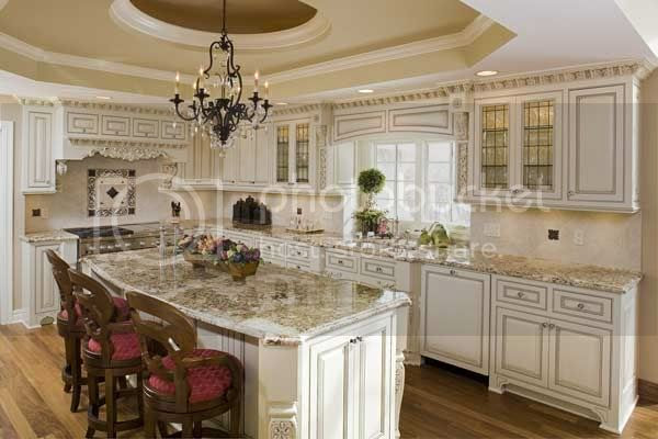 Off White Kitchen Cabinets With Glaze Modern Home Design And Decor