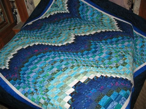 Wedding Gift Quilt   Members Gallery   MQR Forums