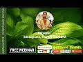 Arsip Video Live Streaming