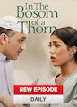 In the Bosom of a Thorn - Season 1