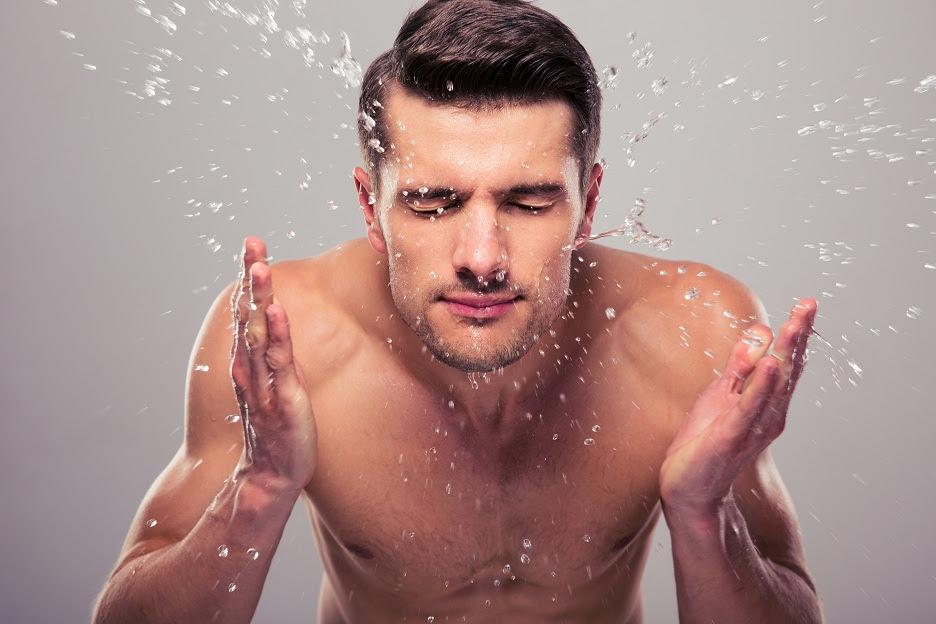 limpeza de pele masculina (2)