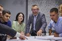Unconventional Management Strategies That Work