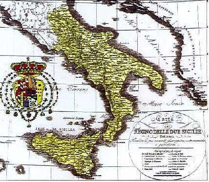 Archivo: Koenigreich beider Sizilien.jpg