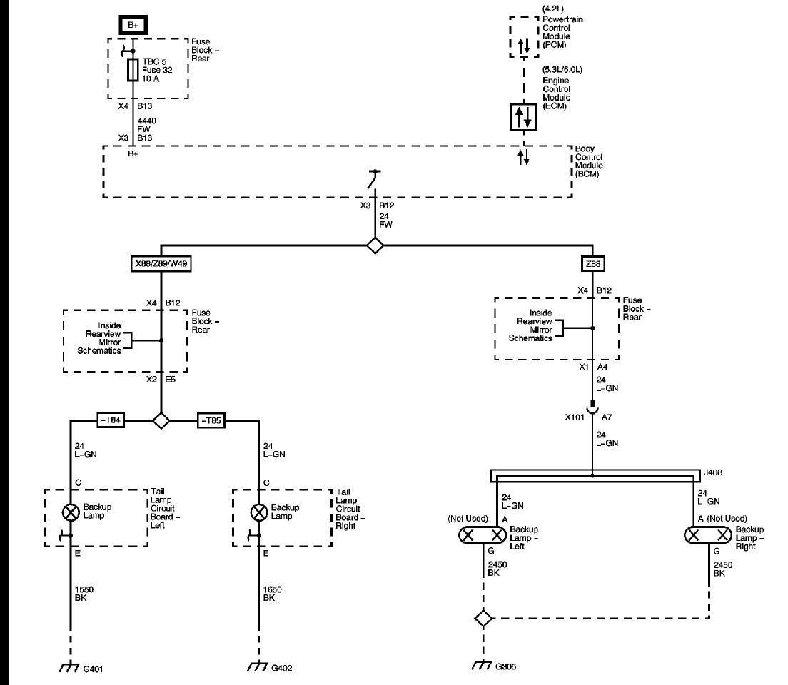 Diagram 2003 Chevy Trailblazer Wiring Diagram Rear Full Version Hd Quality Diagram Rear Diagramsmoor Csarcheometria It