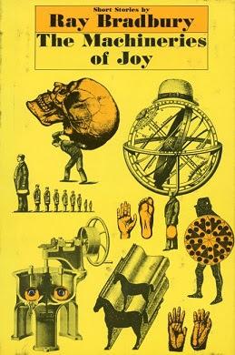 File:Machineries of joy.jpg