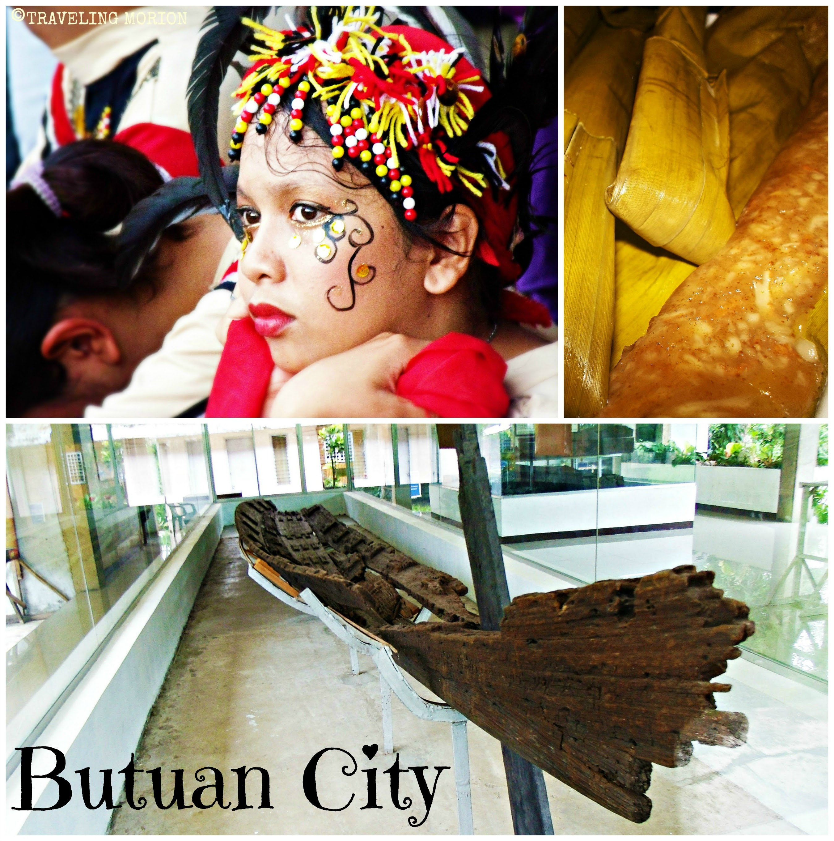 travel guide butuan