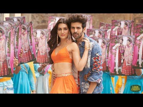 افضل فيلم رومانسي هندي سوف تشاهده على الاطلاق بجوده عاليه...